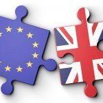 The Big 4 ai UE aleg Europa cu mai multe viteze