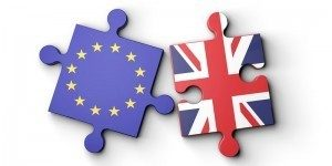 UE somează Marea Britanie să asume în două săptămâni achitarea restanţelor