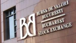 Bursa / Creştere medie de 17%, randamente ale dividendelor de peste 12% şi două listări în semestrul 1 2017