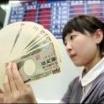 Guvernul japonez a adoptat un buget record de peste 920 mld. dolari