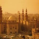Egiptul vrea sa construiasca de la zero o noua capitala, un proiect de 30 mld. lire sterline