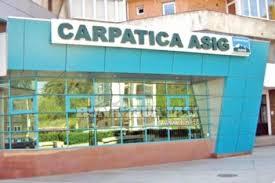 Carpatica Asig va ajunge cel mai probabil în faliment