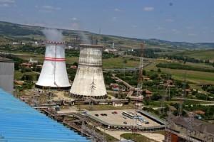 Iohannis: Cota energiei nucleare va creşte la 30 sau chiar 32% din totalul producţiei naţionale