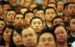 Următoarea zonă cu potențial de boom a Chinei: locurile pe care lumea le ignoră