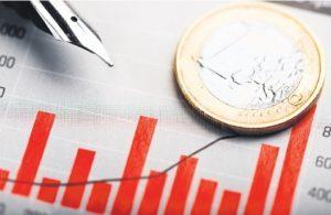 Preluarea portofoliului de clienți ai Fidelis Energy de către RWE Energie, autorizată de Concurență
