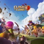 Tencent își construiește un imperiu al jocurilor achiziţionând Supercell – creatorul jocului Clash of Clans
