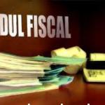 Contexpert: Care sunt modificarile fiscale pregatite de Guvern pentru 1 ianuarie 2018 si ce impact financiar au acestea asupra angajatorilor si angajatilor