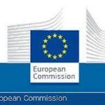CE pregăteşte impozit comunitar pentru companii digitale precum Amazon, Google şi Facebook