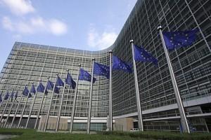 România devine primul membru UE care îndeplineşte condiționalitatea CE privind ajutorul de stat