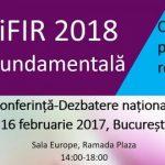 Cât de pregatită este piața de capital românească pentru MiFID II?
