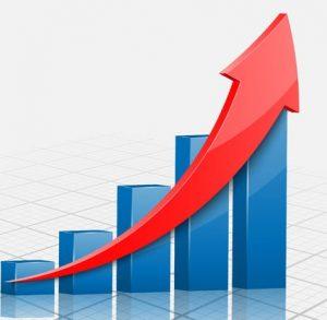 Estimări ale CE: Ritmul creşterii economice în România va încetini în 2018 şi 2019