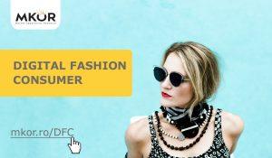 MKOR – 90% dintre români vizitează magazine online de fashion