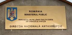 Elena Udrea, mita din despagubirea de la ANRP