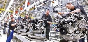 Daimler: Despre cum a pierdut România 500 mil. euro