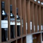 CE vrea să deschidă complet piaţa UE pentru vinurile din Republica Moldova