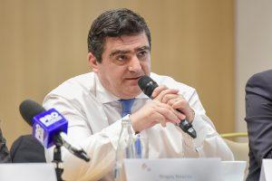 Romanian Business Leaders: Q&A despre Pilonul II de pensii și despre riscurile de dezechilibru macro pe termen mediu/lung