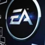 Ubisoft, EA Games, Gameloft, King şi MavenHut, afaceri cumulate de 400 mil. lei