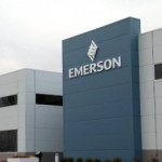 Emerson, afaceri cu 21% mai mari din echipamente electrice in 2014