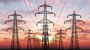 Resursele de energie primară au crescut cu 0,8% în 2016 față de 2015