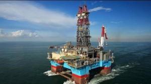 Compania petrolieră ExxonMobil a realizat în T1 profituri de 4,7 miliarde de dolari