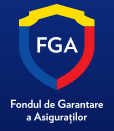 Fondul de garantare a preluat peste 28.000 dosare de daună de la Carpatica Asig şi Forte Asigurări