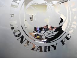 Alejandro Hajdenberg a fost numit reprezentatul FMI pentru România şi Bulgaria