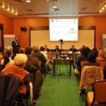Programul Solidar – 20 de milioane de euro fonduri europene pentru intreprinderi sociale