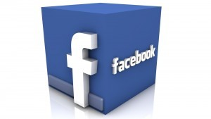 Facebook VR- realitatea virtuală marca Facebook