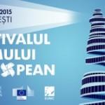 """Două decenii de """"mai european"""". Festivalul Filmului European"""