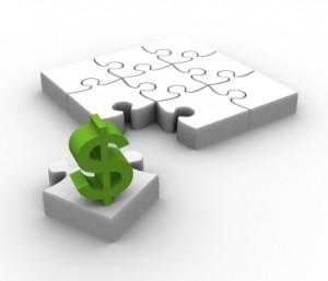 Companiile pot depune cereri de finanţare pentru investiţii şi pentru noi locuri de muncă