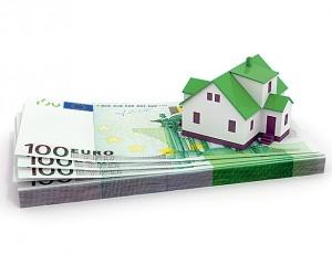 Tabloul modificarilor la avansul la creditele ipotecare cerut de primele 10 banci din piata. Cine plateste impozitul in momentul darii in plata?