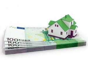 Legea dării în plată e parţial neconstituţională, a decis CCR