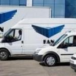 Afacerile Fan Courier au inregistrat o crestere de 19% in T1 din 2015