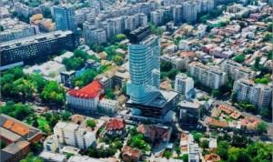 Fondul imobiliar Globalworth, condus de Ioannis Papalekas, a atras 550 de milioane de euro printr-o emisiune de obligatiuni pentru expansiunea in regiune. Titlurile vor fi listate la Dublin si la Bucuresti