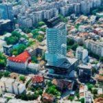 Papalekas a realizat investiții de 300 milioane de euro în imobiliare de când a început criza