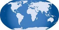 SUA va impulsiona cresterea economica G7, rata de ocupare in zona Euro va creste, tarile din Golf vor trebui sa isi reformeze finantele