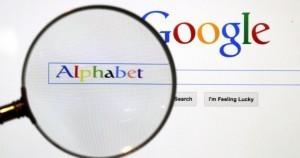 Motoarele de căutare Google și Bing ar putea fi făcute să plătească pentru a arăta fragmente de articole de știri în Uniunea Europeană