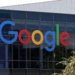 Google va achiziționa divizia de telefoane Pixel a HTC pentru 1,1 miliarde de dolari