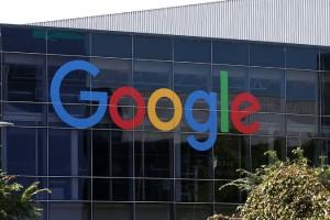 Comisia Europeană, amendă-record aplicată Google: 2,42 miliarde euro