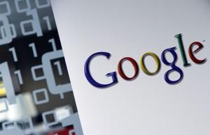 A venit timpul oare să divizăm Google?