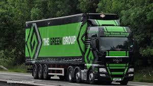 Fondul Abris Capital preia Green Group