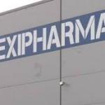 Hexi Pharma, al doilea lider pe piaţă la dezinfectante în 2015, cu contracte de aproape 8 milioane lei