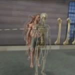 """Microsoft a creat HoloLens pentru a """"desface"""" corpul uman, pentru a ii ajuta pe astronauti sa fie mai eficienti in spatiu sau pentru a juca Minecraft"""