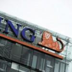 Profitul brut al ING a urcat cu 22%, la 392 mil. lei, în 2015