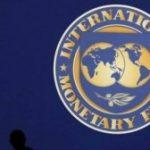 Măsurile negociate cu FMI, Banca Mondială și CE