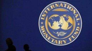 FMI: România va avea cea mai mare inflaţie din UE şi în următorii ani