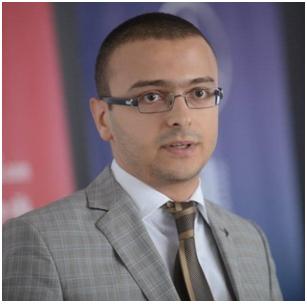 Studiu de impact:  Structura de capital a companiilor romanesti