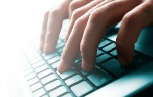 PwC: Tot mai mulţi români sunt prezenţi pe platformele de tip freelance, iar numărul lor va creşte