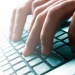 ANIS: România va avea nevoie de 300.000 de specialişti IT în anul 2020, dublu față de numărul din prezent