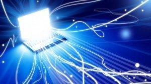 România are cel de-al cincilea cel mai rapid internet din lume